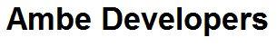Ambe Developers