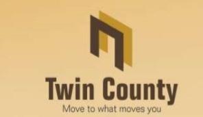 Ambesten Twin County Greater Noida
