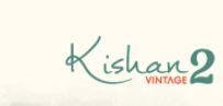 Kishan Vintage 2 Vadodara