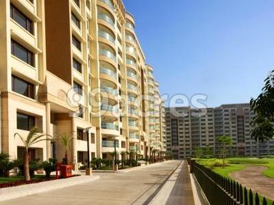 Ambience Group Ambience Creacions Sector-22 Gurgaon