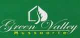 LOGO - Ambient Land Holding Green Valley