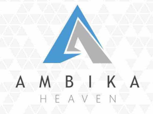 LOGO - Ambika Heaven