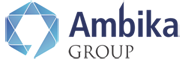 Ambika Group Surat