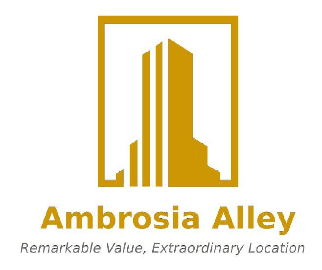 Ambrosia Alley Pune