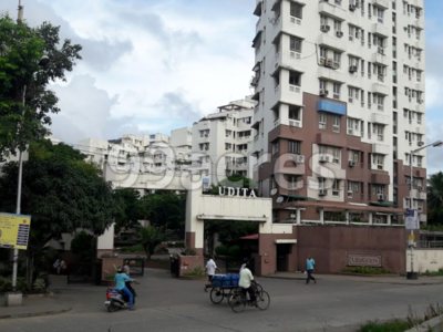 Ambuja Neotia Builders Ambuja Udita E M Bypass, Kolkata South