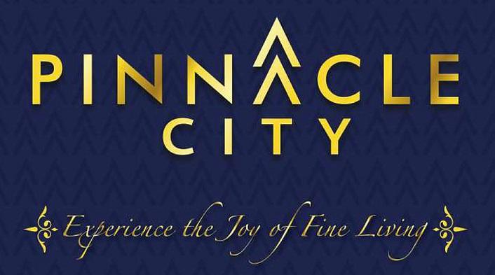 LOGO - Lanke Pinnacle City