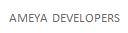 Ameya Developers Vadodara
