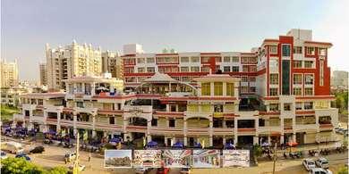 Ameya Group Ameya The Sapphire Sector-49 Gurgaon