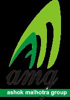 Ashok Malhotra Group of Companies