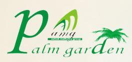 LOGO - AMG Palm Garden