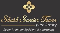 LOGO - AMG Shubh Sunder Apartments