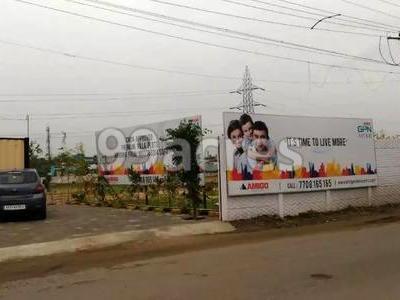 Amigo Developers Amigo GPN Avenue Thiruverkadu, Chennai West