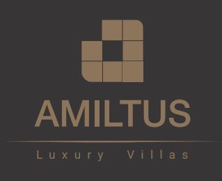 LOGO - Amiltus Luxuria