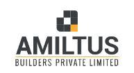Amiltus Builders