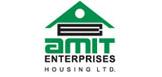 Amit Enterprises Builders