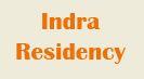 Amit Indra Residency Bangalore South