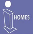 LOGO - AMR I Homes