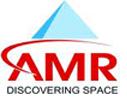 Amr Infrastructures Builders