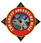 LOGO - AMR The Great Adventure Mall
