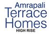 LOGO - Amrapali Terrace Homes