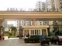 Amrapali Princely Estate in Sector-76 Noida
