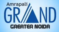 LOGO - Amrapali Grand
