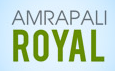 LOGO - Amrapali Royal