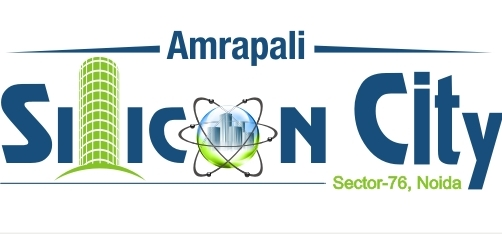 LOGO - Amrapali Silicon City