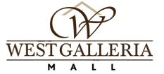 LOGO - Amrapali West Galleria Mall