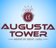 LOGO - Amrapali Augusta Tower