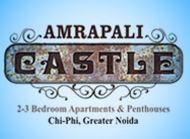 LOGO - Amrapali Castle