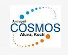 LOGO - Amrapali Cosmos