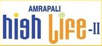 LOGO - Amrapali High Life 2