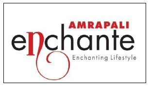 LOGO - Amrapali Enchante