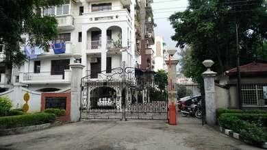 Amrapali Group Amrapali Exotica Sector-50 Noida