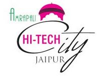 LOGO - Amrapali Hi Tech City