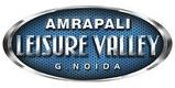 LOGO - Amrapali Leisure Valley