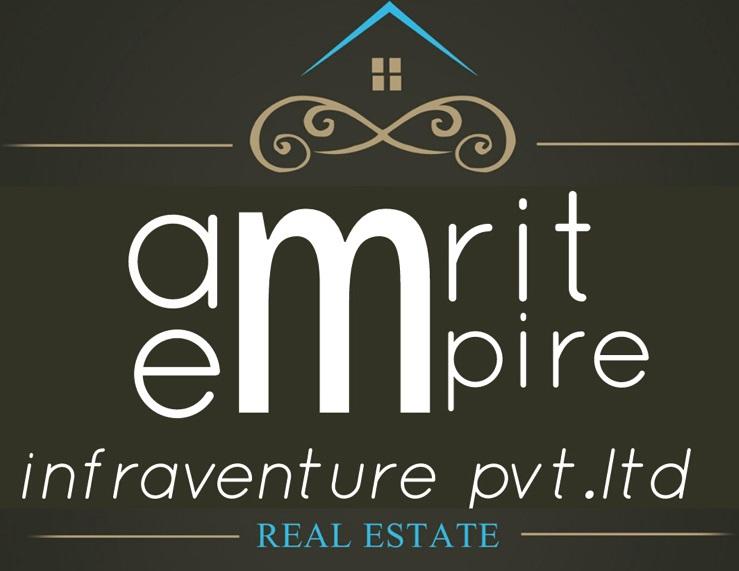 Amrit Empire Infraventure