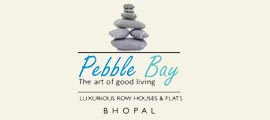 LOGO - Amrit Bindras Pebble Bay