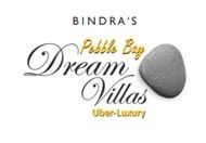 LOGO - Edge Spectra Dream Bungalows