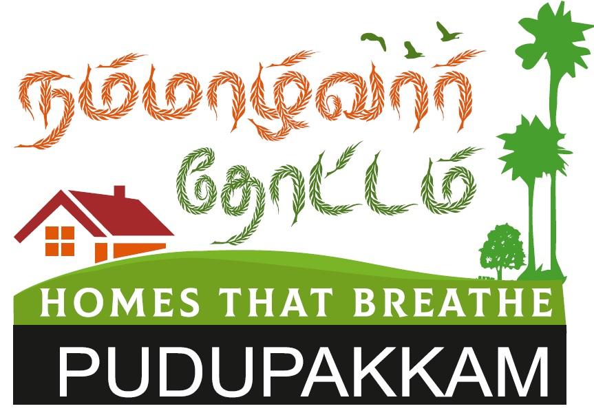 Nammazhvar Thottam Chennai South