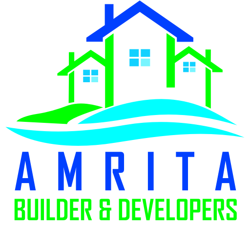 Amrita Builders Durgapur