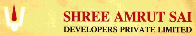 Shree Amrut Sai Developers