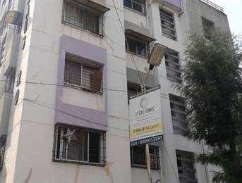 Amrut Runwal Group Runwal Maestro Bhusari Colony, Pune