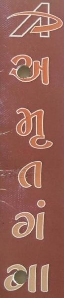 LOGO - Amrut Ganga