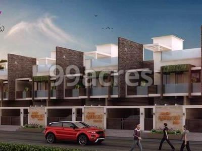Amudha Civil Construction Amudhas Rainbow Sithalapakkam, Chennai South