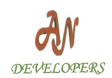AN Developers