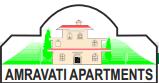 LOGO - ANA Amravati Apartments