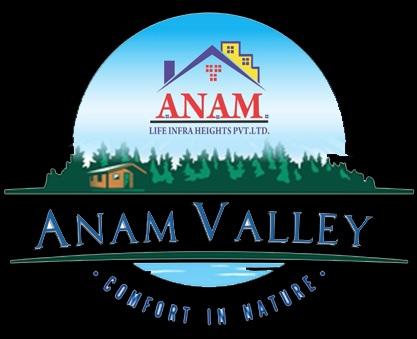 LOGO - Anam Valley