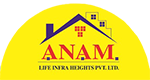 Anam Life Infra Heights
